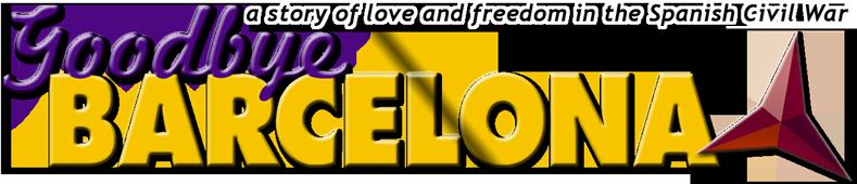 logo3_new_1