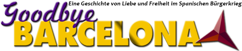 logo3_new_12_de